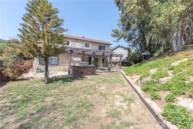 15189 Palisade Street, Chino Hills CA: http://media.crmls.org/medias/78899b48-9889-436c-b792-868d2f44b62e.jpg