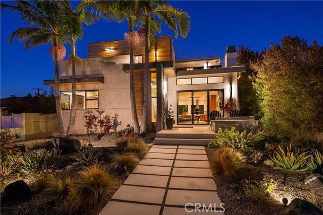 Photo of 1220 S Gertruda Avenue, Redondo Beach, CA 90277