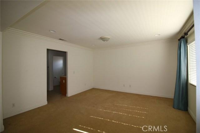3519 Willow Glen Lane, West Covina CA: http://media.crmls.org/medias/788ab81e-e41d-4592-97db-57ad855b1f6c.jpg