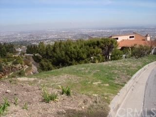 Single Family for Sale at 3227 Crownview Drive Rancho Palos Verdes, California 90275 United States