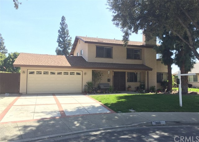 , CA  is listed for sale as MLS Listing OC18083852