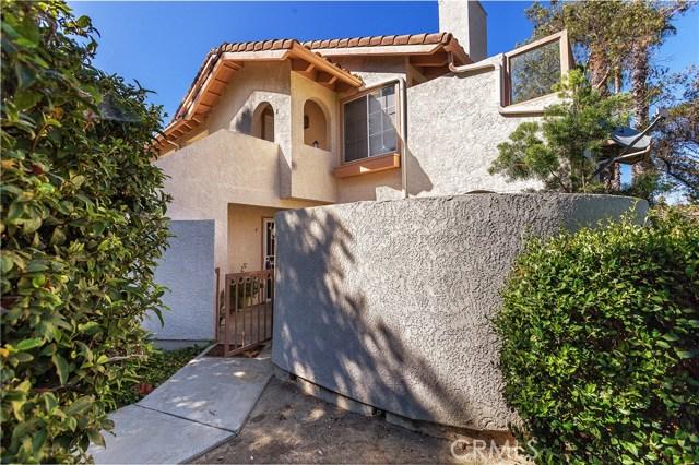 26592 Las Palmas 4, Laguna Hills, CA 92656