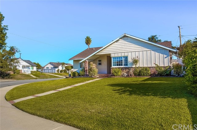 , CA  is listed for sale as MLS Listing PW18226630