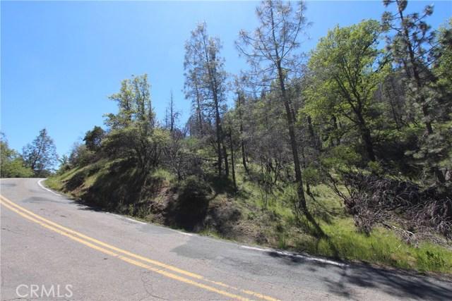14177 Lema Lane, Cobb CA: http://media.crmls.org/medias/788d9668-4362-4a83-91ba-ee877bc8961f.jpg