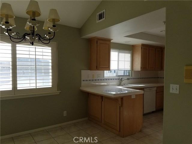 2521 Grant Avenue Unit A Redondo Beach, CA 90278 - MLS #: SB17205119
