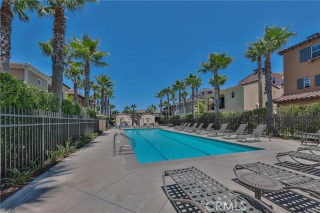 8256 Noelle Drive Huntington Beach, CA 92646 - MLS #: OC18047311