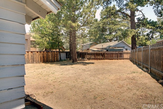1204 Barranca Boulevard Big Bear, CA 92314 - MLS #: PW18144524