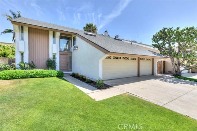 13792 Solitaire Way, Irvine CA 92620