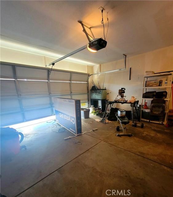 12370 Alcorn Drive Victorville CA 92392