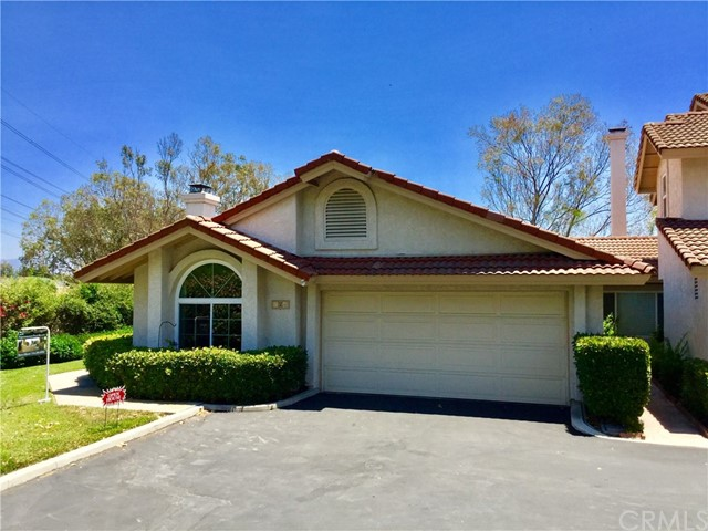 2 Clover Hill Lane 123, Laguna Hills, CA 92653