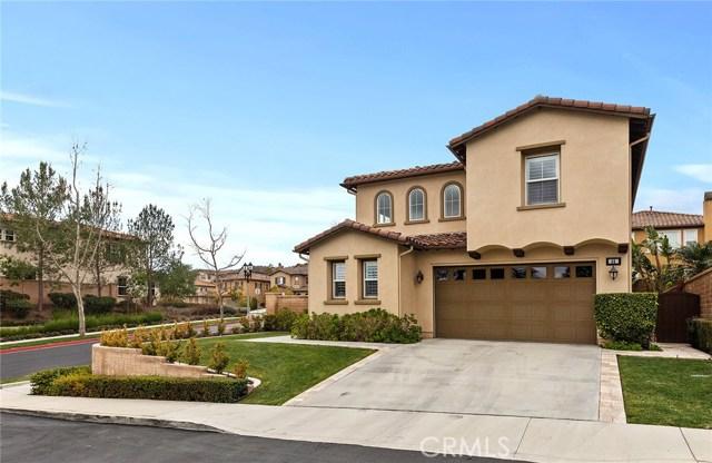 Photo of 45 Santa Barbara, Aliso Viejo, CA 92656