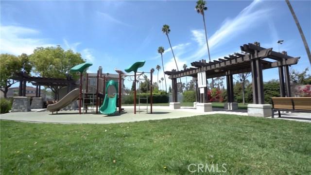 1090 E Chestnut St, Anaheim, CA 92805 Photo 17