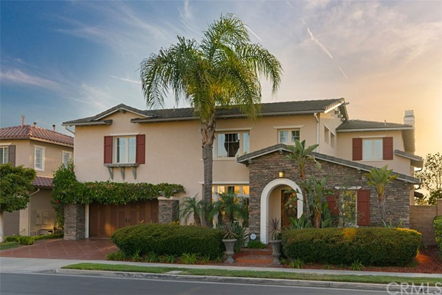 Photo of 22831 Maiden Lane, Mission Viejo, CA 92692