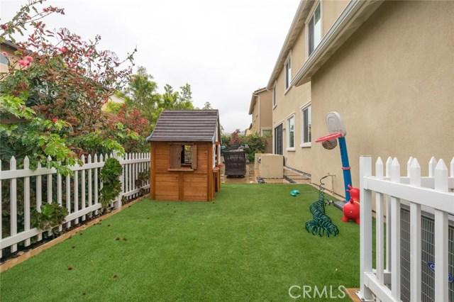 175 Loneflower, Irvine, CA 92618 Photo 28