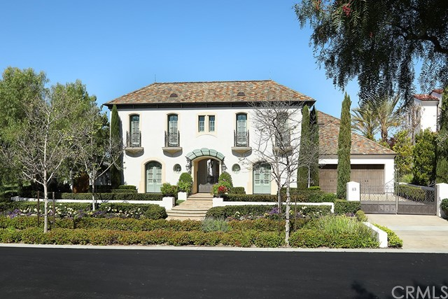 83 Bell Pasture Road, Ladera Ranch, CA, 92694