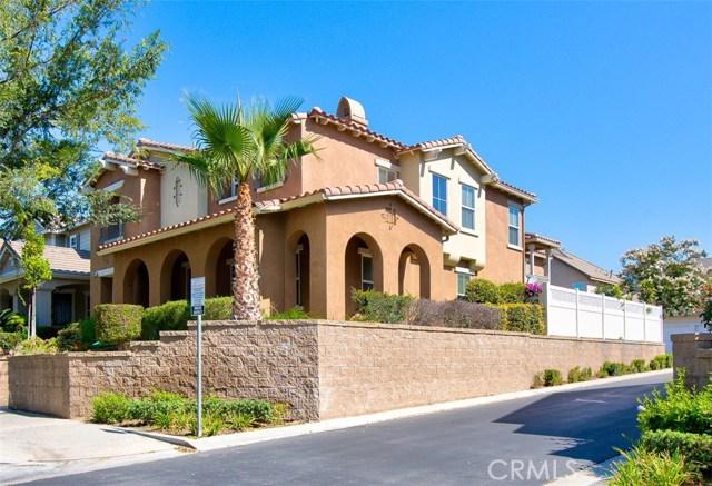 2027 Hetebrink Street, Fullerton, CA, 92833