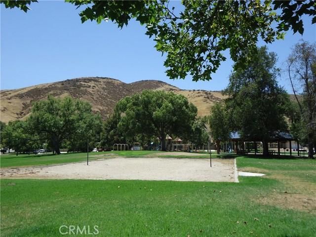 1595 Fullerton Drive, San Bernardino CA: http://media.crmls.org/medias/78996739-104e-48aa-9691-28d2d6c5c006.jpg
