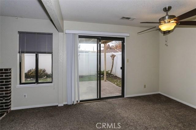 3051 Colony Park, Merced CA: http://media.crmls.org/medias/789ad50f-2313-422e-8a7b-7d6d04ec9fcf.jpg