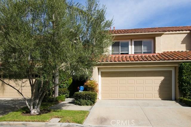 9 La Quinta, Irvine, CA 92612 Photo 0