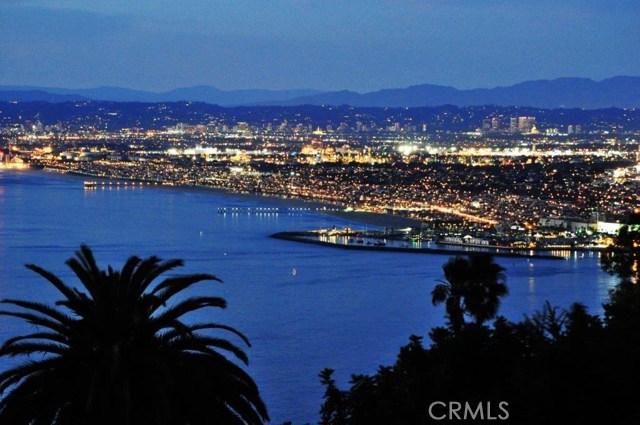 904 Via Nogales, Palos Verdes Estates CA: http://media.crmls.org/medias/789cacc2-779e-4248-83fb-ad29e90d5fe0.jpg
