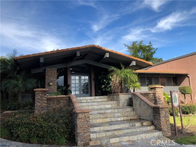 Photo of 23300 Marigold Avenue #Z201, Torrance, CA 90502