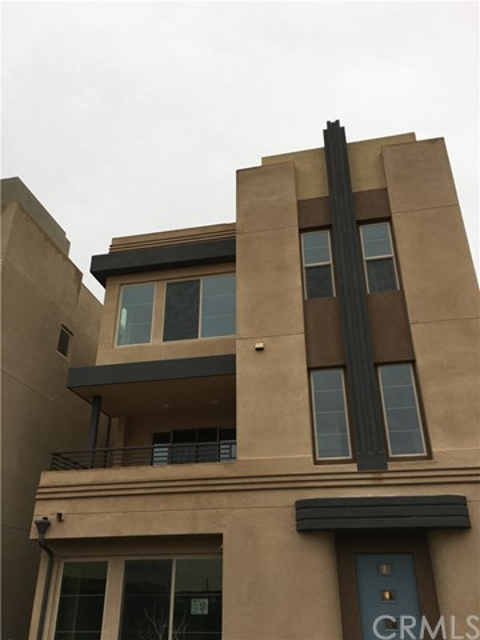 223 Carmine, Irvine, CA 92618 Photo 10