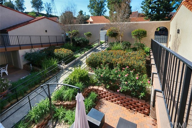 Condominium for Sale at 3497 Monte Hermoso Laguna Woods, California 92637 United States