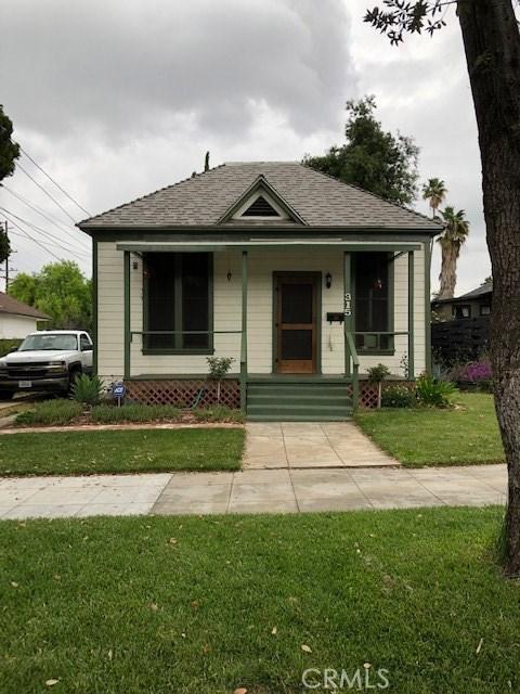 315 Alvarado Street,Redlands,CA 92373, USA