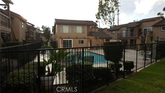 500 N Tustin Av, Anaheim, CA 92807 Photo 3