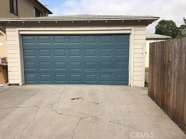 832 Euclid Av, Long Beach, CA 90804 Photo 7