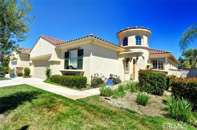 29374 Winding Brook Drive, Menifee, CA 92584