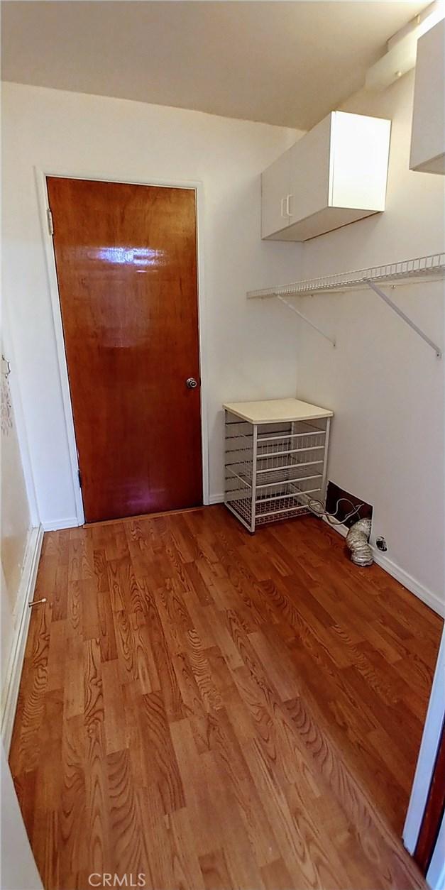 547 N Morada Avenue, West Covina CA: http://media.crmls.org/medias/78a9df48-f2ed-41f7-90cc-529d84ed79f1.jpg