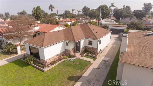 3994 Cherrywood Ave, Los Angeles, CA 90008 photo 22