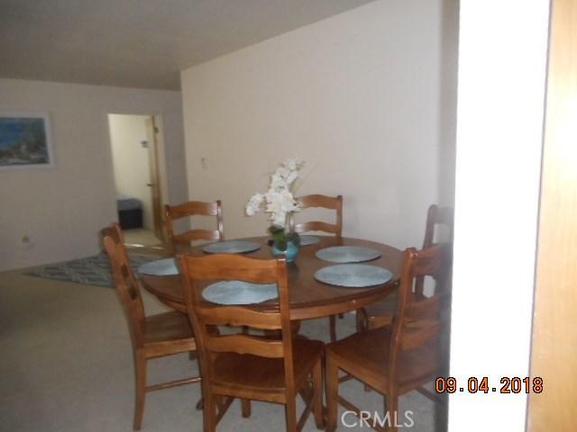 13394 Anchor, Clearlake Oaks CA: http://media.crmls.org/medias/78ac437f-9036-4588-942a-89b53d37648f.jpg