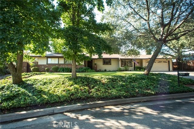 4211 Oak Hollow Road, Claremont CA: http://media.crmls.org/medias/78aed6ce-0f1f-469b-ae45-b455b8eb591f.jpg