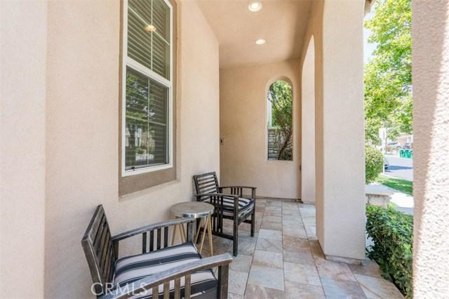 21 University Avenue Ladera Ranch, CA 92694 - MLS #: OC18163508
