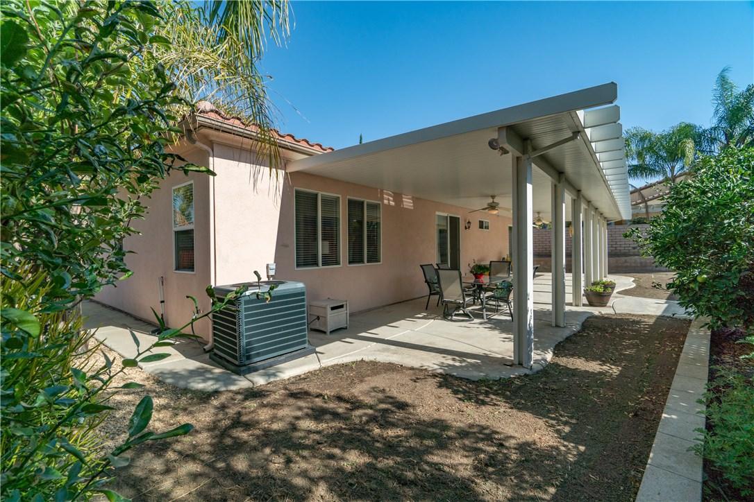 17783 Fan Palm Lane,Riverside,CA 92503, USA