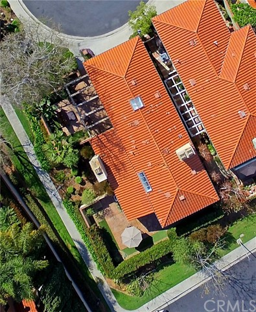 5725 Lunada Ln, Long Beach, CA 90814 Photo 36