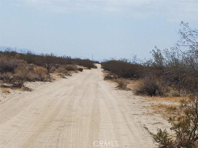 0 Mojave Rd, Phelan CA: http://media.crmls.org/medias/78b2787f-7f33-49ca-aa9e-1b9d51a38483.jpg