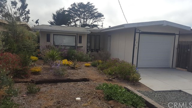 Property for sale at 2025 Ferrell Avenue, Los Osos,  CA 93402