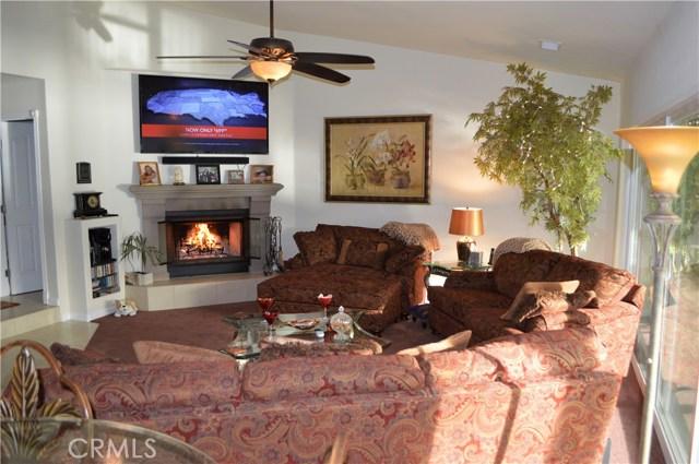 22037 Loch Lomond Drive Canyon Lake, CA 92587 - MLS #: SW17198425