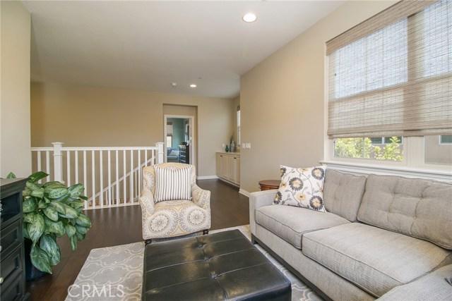 47 Vivido Street, Rancho Mission Viejo CA: http://media.crmls.org/medias/78b43860-0bc7-40b1-bce2-448a34fc0739.jpg