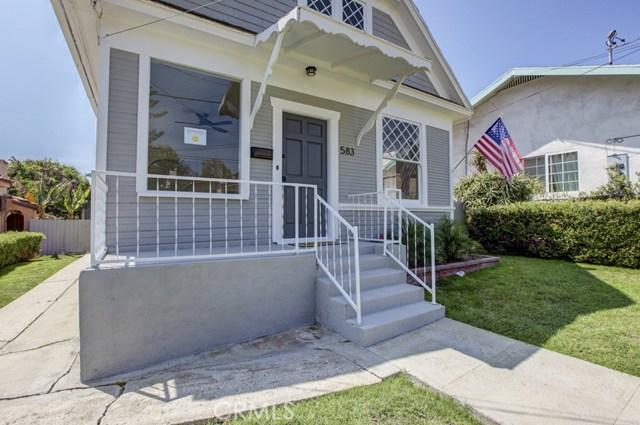583 W 1st Street, San Pedro CA: http://media.crmls.org/medias/78b4d4db-1968-42cb-a0d0-5d3abebb476f.jpg