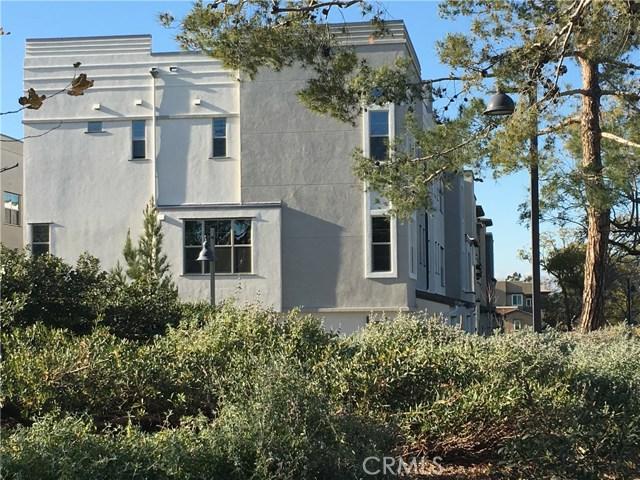 124 Fixie, Irvine, CA 92618 Photo 3