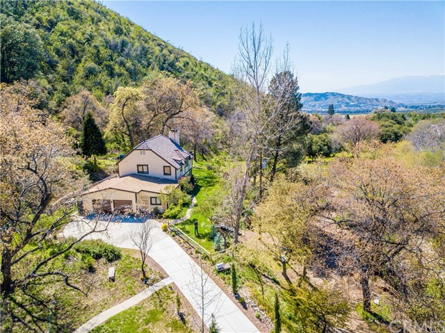 37877 Potato Canyon Road