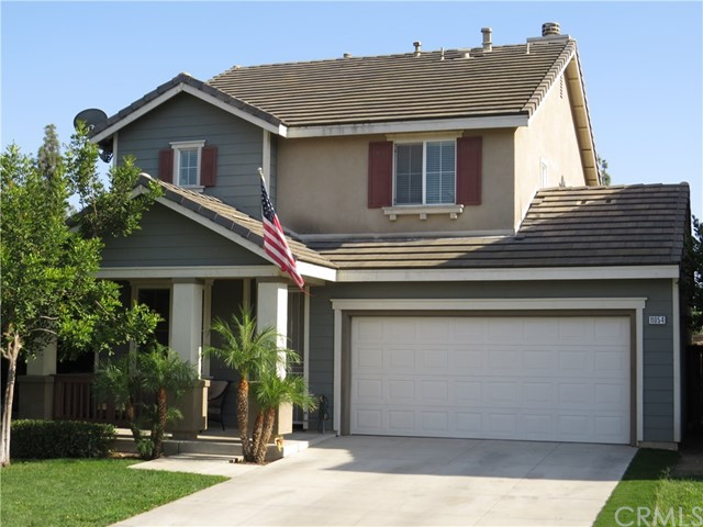 11054 Fallwood Drive, Riverside, CA, 92505