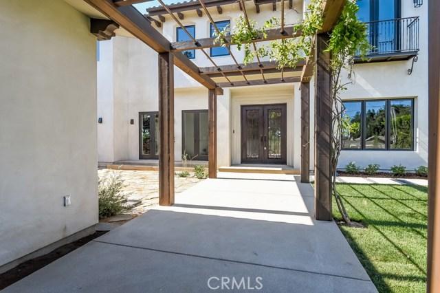 3237 Fairpoint Street, Pasadena CA: http://media.crmls.org/medias/78b689c8-3fb8-40a4-bfa8-56bf05805eeb.jpg