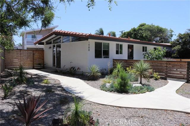 Photo of 1988 Rosemary Place, Costa Mesa, CA 92627
