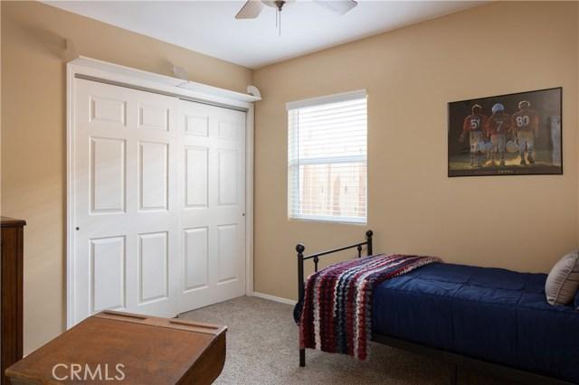 703 Alvarado Street, Redlands CA: http://media.crmls.org/medias/78baa6ca-02e6-49b2-ad2c-b869179f1222.jpg
