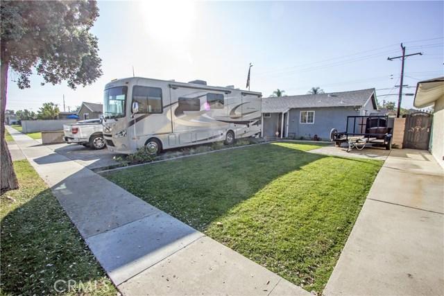 917 S Roanne St, Anaheim, CA 92804 Photo 27